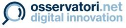 osservatori_digital_innovation