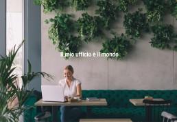 ufficio_mondo