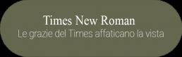 tasto_italiano