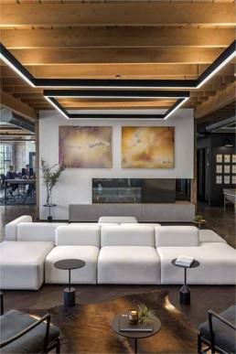 Norwest-Venture-Partners-2